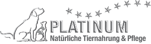logo top platinum