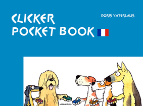 ClickerE-Book2014 fr Titelkl