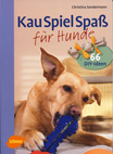 KauSpielSpass