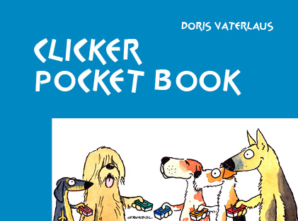 clicker e book 2015 titeld